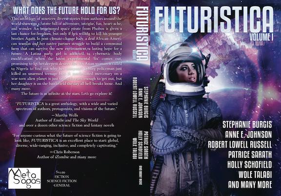 Futuristica_FullCover Web